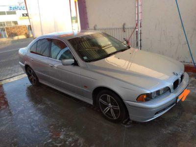 BMW продам, обмен