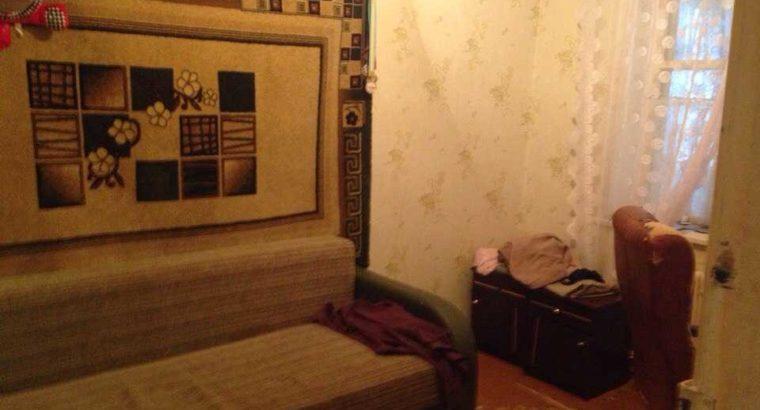 Срочно продаётся дом в Дубоссарах