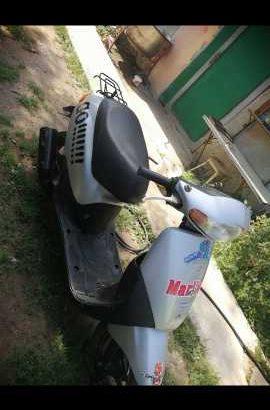 Продам Хонда Дио 27 фит
