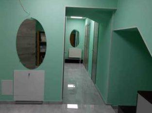 Отделка и ремонт квартир и домов под ключ