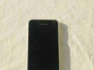 Samsung отличном состоянии