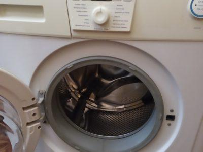 Продам машинку стиральную автомат Атлант