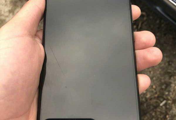 Продаю меняю Redmi Note 7 3/32 Black