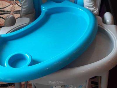 Scaun pentru copii BabyOno