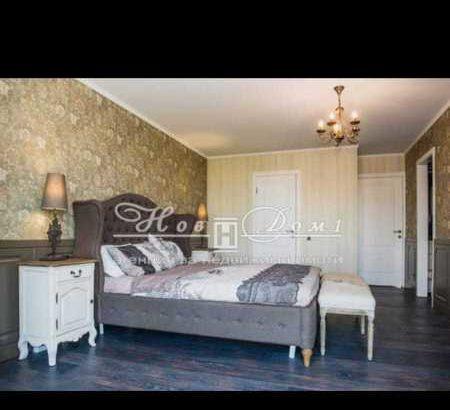Продаётся квартира Болгария г.Варна