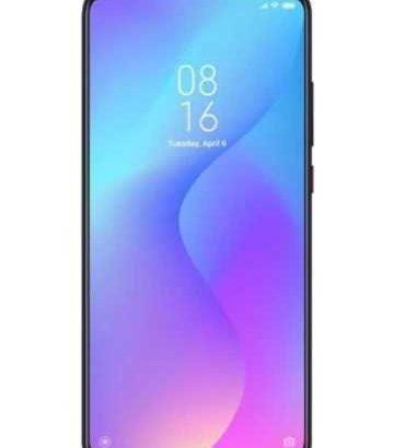 Продам Xiaomi mi 9 T..Новый