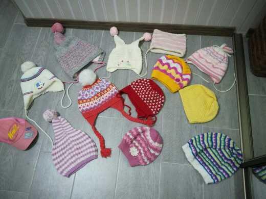 Срочно продам детскую одежду. ВСЕ ПО 20 лей на 5-7 лет