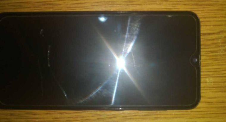 Продам Samsung