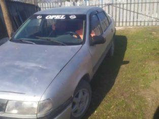 Piese Opel Vectra