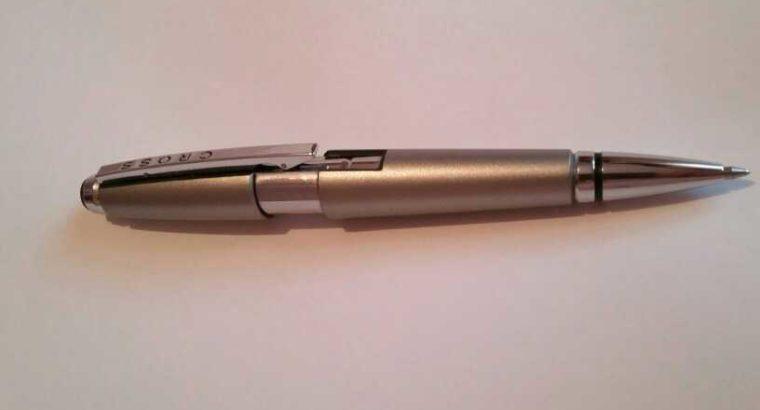 Ручки CROSS 10 KARAT M