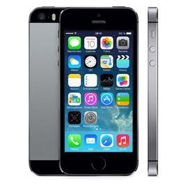 Продам недорого iPhone.