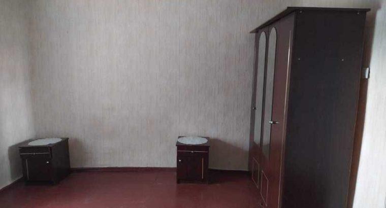 Продам дом Молдова г. Штефан Водэ с. Талмаза