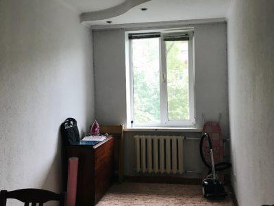 Продаю 2-комн. квартира 42кв. Балка (Каховская)