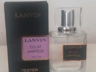 Парфюм LANVIN ECLAT D'ARPEGE