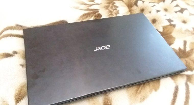 Продам Ноутбук Acer ASPIRE V3-772G в ОТЛИЧНОМ состоянии.