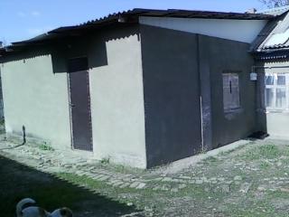 Суклея-НИИ. Отдельные полдома с землей