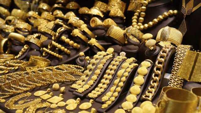 Куплю золото любой пробы!