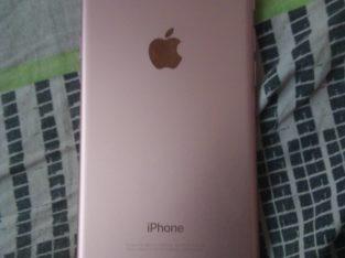 Продам айфон 7
