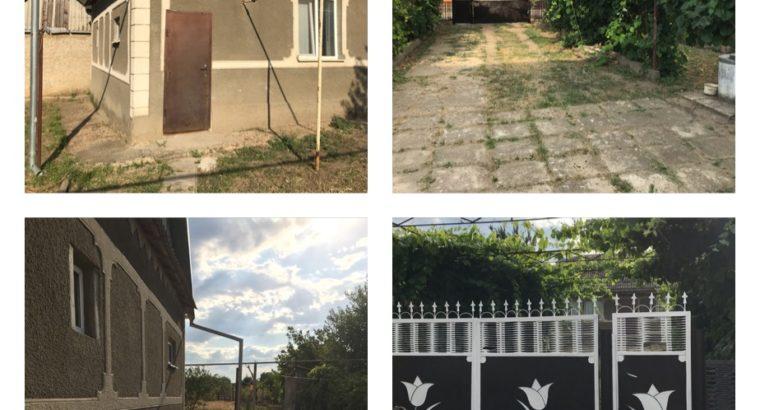 Продам дом в Карагаше