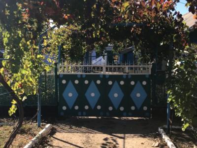 Продаётся хороший одноэтажный Дом с удобствами