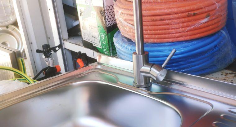 Сантехника отопление фильтры полив