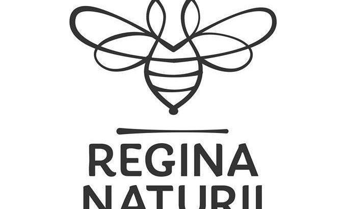 Cauți miere naturală cu livrare acasă?