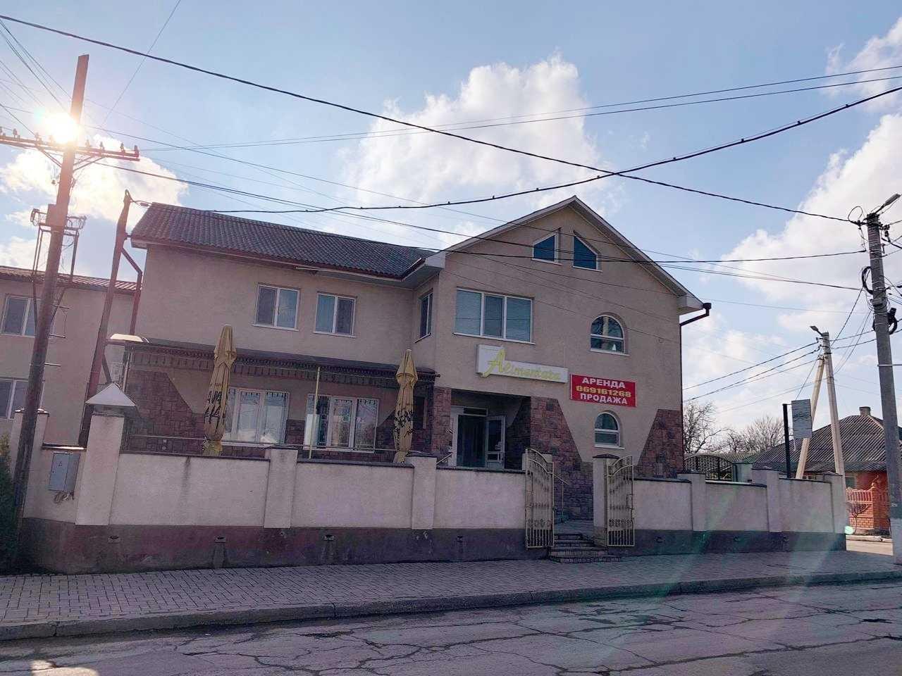 Продам 2-х эт. дом меблированный, район Кишинёвский Мост, Бельцы