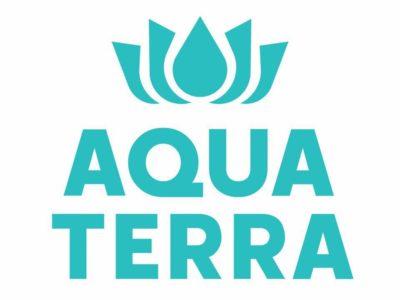 Sală de sport — Aquaterra