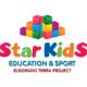Centrul de dezvoltare pentru copii, din Chișinău, Star Kids