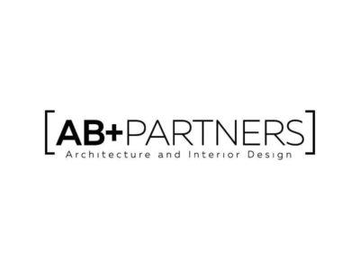 AB + Partners — Design de interior într-un pas cu tendințele