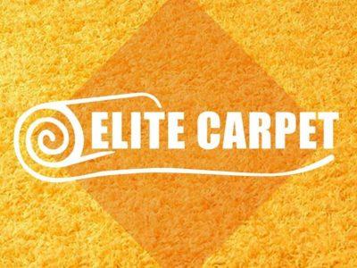 Elit Carpet — covoare create pentru interiorul casei tale