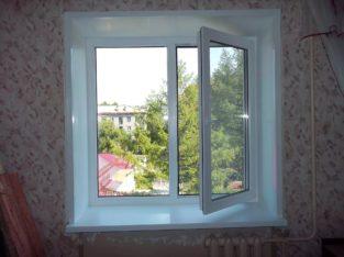 Окна из ПВХ в Днестровске 778 275 88 — подарим вам тепло