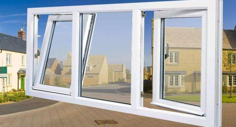 Европейские окна в Дубоссарах — 778 275 88: утеплите дом