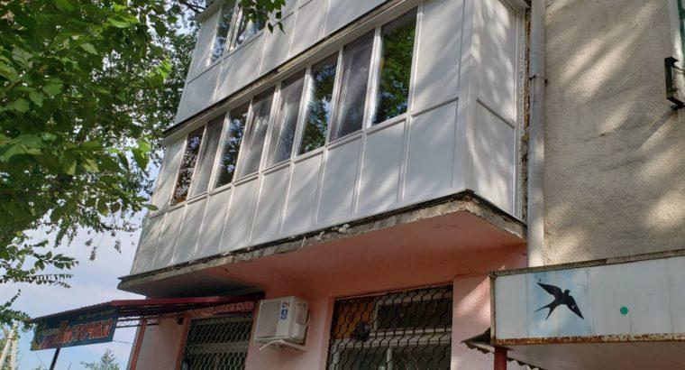 Окна и двери в Днестровске бесплатно