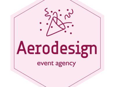 Праздничное агентство Aerodesign.MD