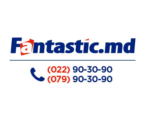 Magazin de mobilă Fantastic.md