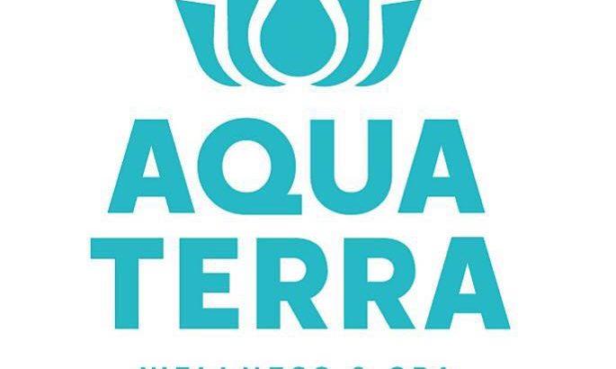 Sala de sport – Botanica — Aquaterra Wellness & SPA