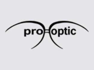 Ochelarii tăi de vedere te așteaptă la Pro Optic