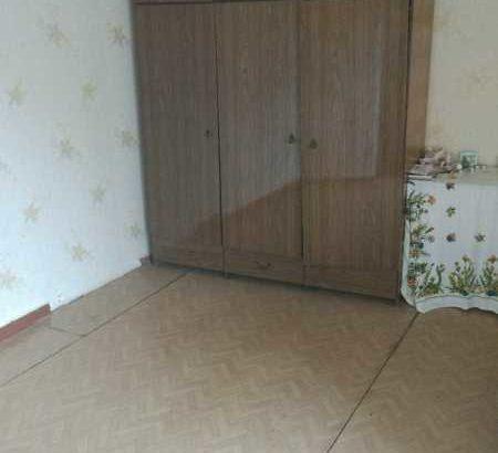 Продам 2-х комнатную квартиру г.Бендеры