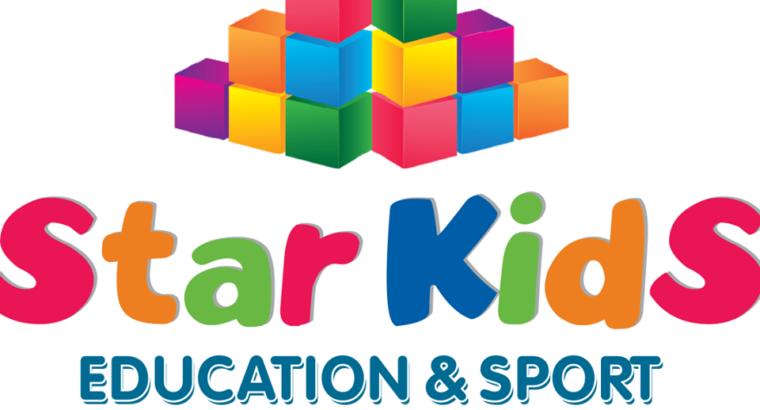 Centrul de dezvoltare pentru copii – Star Kids
