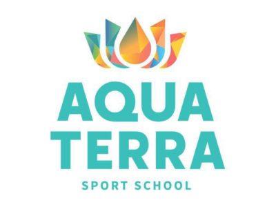 Aquaterra Sport School – bazin pentru copii