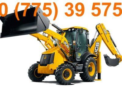 Услуги всех строительно отделочных работ Тирасполь