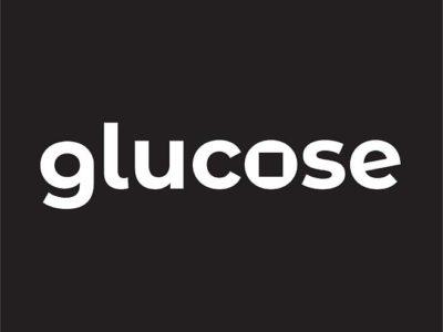 Configurare CRM profesionistă de la Glucose