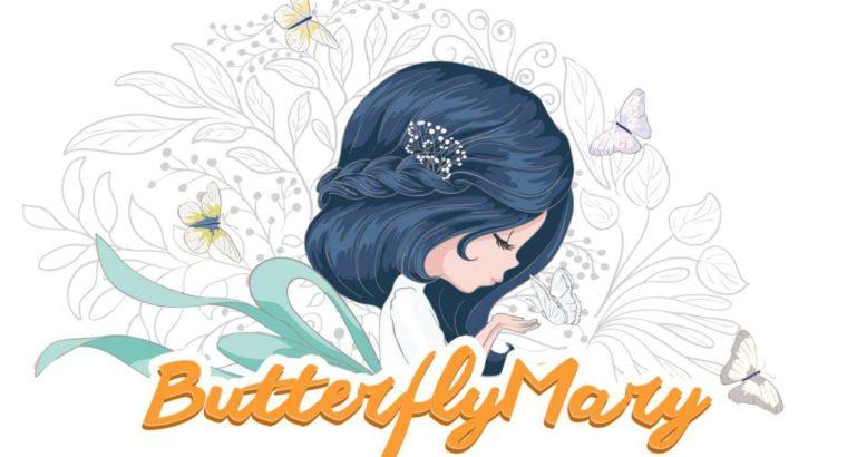 Grădinița privată Butterfly Marry