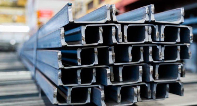 Продам металлопрокат для Молдовы, ОПТОМ.