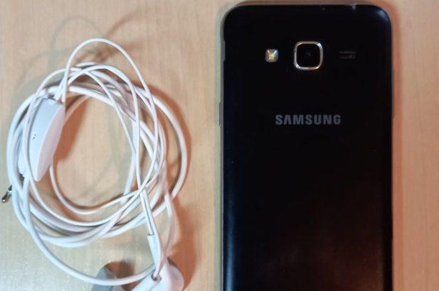 Отличного состояния Samsung j3 (2016)