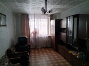 Продам 3х комнатную квартиру в Григориопольском р-не, п Маяк