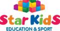Aquaterra Star Kids — educație într-un mediu modern și sigur