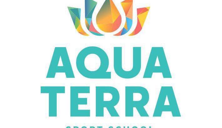 Aquaterra Sport School – școală de sport specializată