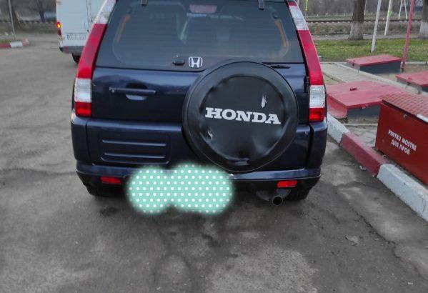 Продам Honda